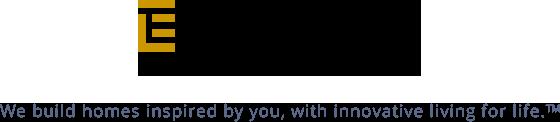 Elite M.D. Developments Logo